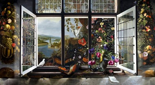 Hans-Withoos-window-to-paradise-1589366020.jpg